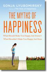Myths of Happiness