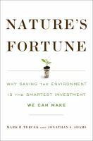 nature-fortune