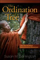 tree-ordained