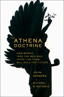 athena-doctrine