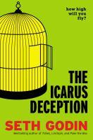 icarus-deceive