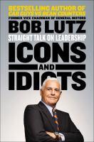 idiot-icons