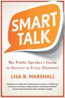 talk-smart