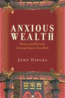 anxious-wealth