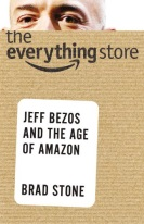 bezos-everything
