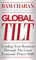 global-tilt