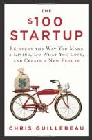 hundred-startup