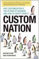 custom-nation-cover