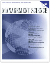 management-science-cover