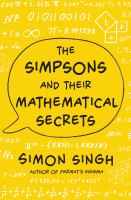 simpsons-math