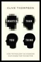 smarter than u think