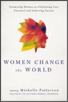 women-change-world