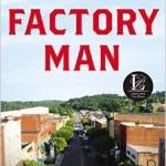 FactoryMan