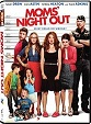 Moms Night Out DVD Cover