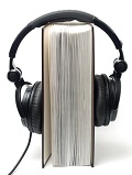 Audio Book Image
