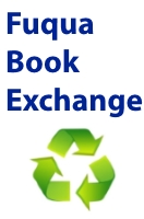 book exchange image