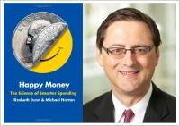 dikolli-happy-money