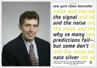 smith-signal-noise-
