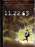 112363dvdcover