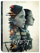Into the Forest DVD Cover