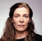 Catharine P. Taylor