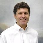 Ken Favaro